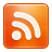 RSS за нови думи от речника